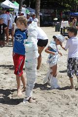 Freedom Surf Contest