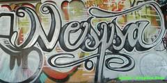 Nespa (The_Real_Sneak) Tags: streetart graffiti graf ottawa urbanart gatineau spraypaint 819 hull graff 343 613 2013 nationalcapitalregion nespa keepsixcom wwwkeepsixcom