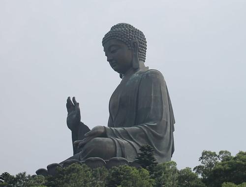 Big_Buddha_4769