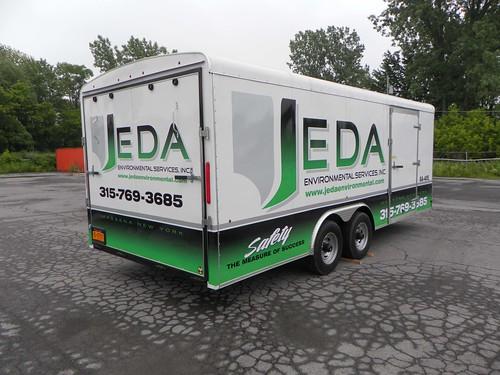 jeda trailer 1