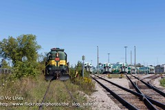 130914_29 (The Alco Safaris) Tags: alco mlw rs3 ydhr