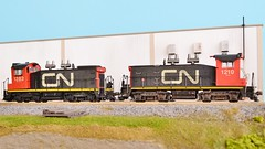 CN Switchers (Larry the Lens) Tags: cn interesting sw sw1200 noodle explore myfaves