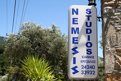 Nemesis Studios