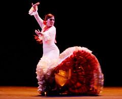 oga1 (Manul Betanzos) Tags: de manuel flamenco baile sevilla flamenco escuela clases flamenco academia betanzos sevillanas sevillanas triana espaa