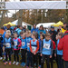 "wintercup2 (96 van 276) • <a style=""font-size:0.8em;"" href=""http://www.flickr.com/photos/32568933@N08/11068119544/"" target=""_blank"">View on Flickr</a>"