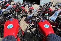 5S6A3496 (unicefguinea) Tags: unicef guinea education wash conakry childsurvival unicefguinea photocredittimothylarose