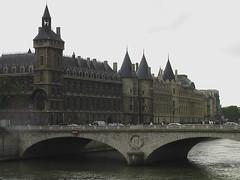 París_584