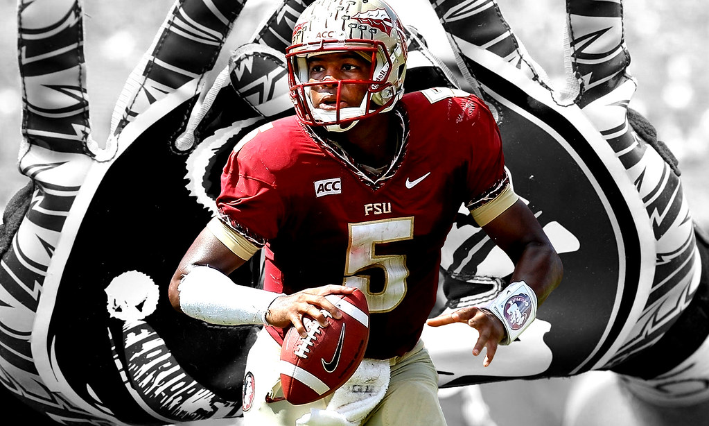 The worlds newest photos of fsu and wallpaper flickr hive mind jameis winston 2 sportswallpapers tags wallpaper game senior 1 championship state florida 5 voltagebd Choice Image