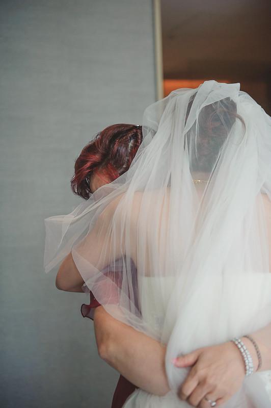 11573429613_625c8d1174_b- 婚攝小寶,婚攝,婚禮攝影, 婚禮紀錄,寶寶寫真, 孕婦寫真,海外婚紗婚禮攝影, 自助婚紗, 婚紗攝影, 婚攝推薦, 婚紗攝影推薦, 孕婦寫真, 孕婦寫真推薦, 台北孕婦寫真, 宜蘭孕婦寫真, 台中孕婦寫真, 高雄孕婦寫真,台北自助婚紗, 宜蘭自助婚紗, 台中自助婚紗, 高雄自助, 海外自助婚紗, 台北婚攝, 孕婦寫真, 孕婦照, 台中婚禮紀錄, 婚攝小寶,婚攝,婚禮攝影, 婚禮紀錄,寶寶寫真, 孕婦寫真,海外婚紗婚禮攝影, 自助婚紗, 婚紗攝影, 婚攝推薦, 婚紗攝影推薦, 孕婦寫真, 孕婦寫真推薦, 台北孕婦寫真, 宜蘭孕婦寫真, 台中孕婦寫真, 高雄孕婦寫真,台北自助婚紗, 宜蘭自助婚紗, 台中自助婚紗, 高雄自助, 海外自助婚紗, 台北婚攝, 孕婦寫真, 孕婦照, 台中婚禮紀錄, 婚攝小寶,婚攝,婚禮攝影, 婚禮紀錄,寶寶寫真, 孕婦寫真,海外婚紗婚禮攝影, 自助婚紗, 婚紗攝影, 婚攝推薦, 婚紗攝影推薦, 孕婦寫真, 孕婦寫真推薦, 台北孕婦寫真, 宜蘭孕婦寫真, 台中孕婦寫真, 高雄孕婦寫真,台北自助婚紗, 宜蘭自助婚紗, 台中自助婚紗, 高雄自助, 海外自助婚紗, 台北婚攝, 孕婦寫真, 孕婦照, 台中婚禮紀錄,, 海外婚禮攝影, 海島婚禮, 峇里島婚攝, 寒舍艾美婚攝, 東方文華婚攝, 君悅酒店婚攝,  萬豪酒店婚攝, 君品酒店婚攝, 翡麗詩莊園婚攝, 翰品婚攝, 顏氏牧場婚攝, 晶華酒店婚攝, 林酒店婚攝, 君品婚攝, 君悅婚攝, 翡麗詩婚禮攝影, 翡麗詩婚禮攝影, 文華東方婚攝