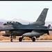 F-16D 86-0047 ED - USAF