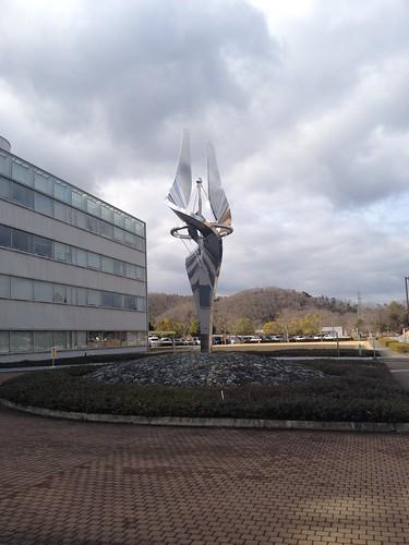 2013-12-16 11.41.10