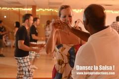 "Salsa-Danses-latines-Laval-16 <a style=""margin-left:10px; font-size:0.8em;"" href=""http://www.flickr.com/photos/36621999@N03/12210910194/"" target=""_blank"">@flickr</a>"