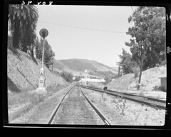 SP208x (barrigerlibrary) Tags: railroad library sp southernpacific barriger