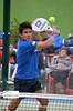"Gabo Loredo 4 final 1 masculina Torneo Padel Invierno Club Calderon febrero 2014 • <a style=""font-size:0.8em;"" href=""http://www.flickr.com/photos/68728055@N04/12596978644/"" target=""_blank"">View on Flickr</a>"