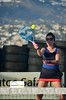 "davinia rosales 3 padel 2 femenina torneo aguilazo cerrado del aguila febrero 2014 • <a style=""font-size:0.8em;"" href=""http://www.flickr.com/photos/68728055@N04/12637301375/"" target=""_blank"">View on Flickr</a>"