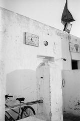 Scan-140224-0002.jpg (mathendrix) Tags: africa analog harbor blackwhite marrakech nikonf3 essaouira auswahl marroco fujineopan400 roll5 homedeveloping 2013 nikoncoolscan5000ed