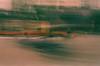 п р е и м у щ е с т в о (neamoscou) Tags: art film analog flickr pentax grain inspired slide slidefilm retro indie nophotoshop expired zenitar analogphotography alternative facebook nopostproduction noediting diafilm diapo τέχνη 写真 alternativephotography filmphotography عکاسی هنر inconnu taide 藝術 فن 影相 russianlens 芸術 slowfilm 예술 古着 ศิลปะ independentphotography tumblr छायाचित्र कला 사진술 lowspeedfilm ফটোগ্রাফি صوير শিল্প การถ่ายภาพ ஒளிப்படவியல் ხელოვნება sergeyneamoscou heisnotcomingbackgetoverit ਕਲਾ