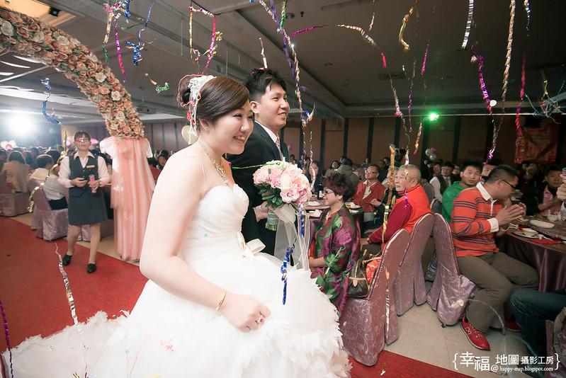 婚攝嘉義140302_1241_24-2.jpg