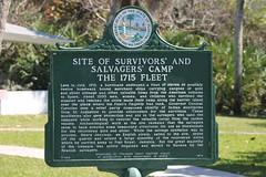 IMG_4027 McLarty Treasure Museum State Park (Jon. D. Anderson) Tags: history shipwreck pirate treasurecoast verobeachflorida henryjennings mclartytreasuremuseum 1715spanishtreasurefleet