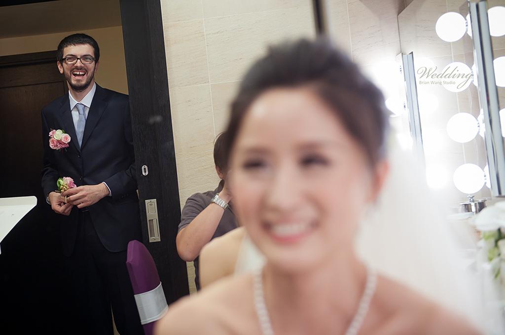 '婚禮紀錄,婚攝,台北婚攝,戶外婚禮,婚攝推薦,BrianWang,世貿聯誼社,世貿33,156'