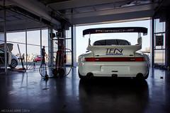 Porsche 911 ' 993 ' GT2 1995  - Track Day ASA + EMMA - (Nicolas Serre) Tags: mars ex club paul 14 911 emma porsche 1995 asa evt circuit gt2 larbre vendredi armagnac 993 2014 nogaro comptition a hrefhttplotuszeforumcom relnofollowlotuszeforumcoma