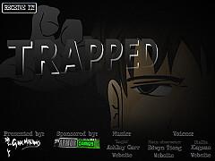 困境(Trapped)