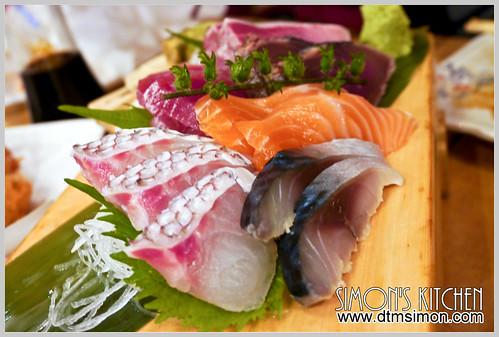 日本鮮魚甲殼類同好會15