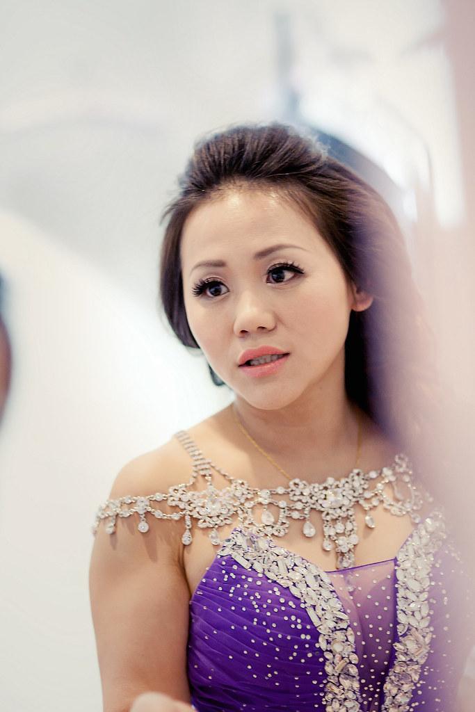 柏瑋&淑燕Wedding-176