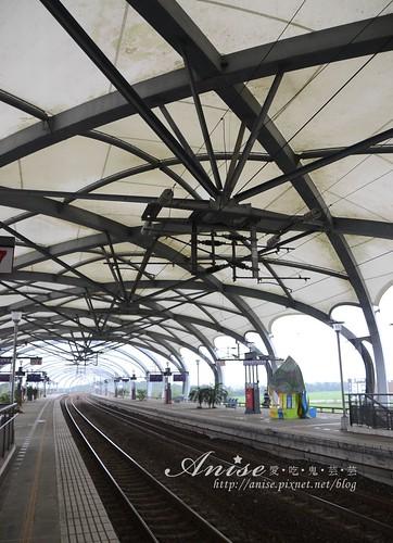 冬山車站(瓜棚車站)017.jpg