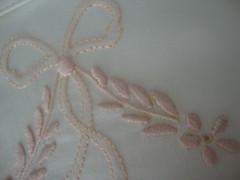 DSC00778 (Regina Patch) Tags: de com manual mão berço bordado lençol feito