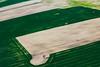 Lithuania Landscape #115/365 (A. Aleksandravičius) Tags: above oneaday canon landscape spring photoaday 365 70200 lithuania pictureaday kaunas 70200mm lietuva markiii project365 365days 2013 115365 canoneos5dmarkiii 3652013