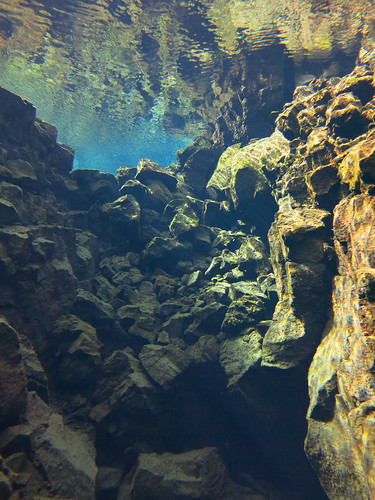 Iceland 2014 - Silfra dive - IMG_0547