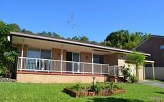18 Orana Road, Ocean Shores NSW