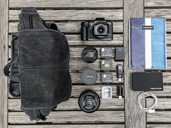 Whats's in my camera bag? (qnze) Tags: street light people urban bw white black color art abandoned film night germany lost photography interesting day fuji bokeh outdoor creative documentary places social explore most finepix handheld fujifilm streetphoto shooter ultralight bremen moment exploration available decisive iphone urbex 2018 x100 1435 1256 xt1 qnze