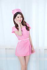 _I1R1904 (mabury696) Tags: portrait cute beautiful asian md model lovely  2470l            asianbeauty   85l  1dx  5d2 5dmk2
