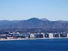 PC263160 Cabrillo 20131226 (caligula1995) Tags: sandiego boxingday hoteldelcoronado pointloma cabrillo 2013 coronadoshores