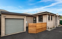 78b Balgownie Road, Fairy Meadow NSW