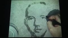 Proyecto para un memorial (Archivo Veleidoso) Tags: art oscar arte dibujo cultura muoz contemporneo instalacin artecolombiano artecontemporaneo oscarmuoz protografas