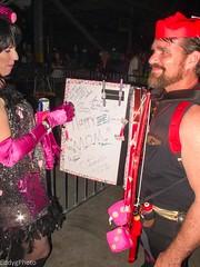 IMG_6457 (EddyG9) Tags: party music ball mom costume louisiana neworleans lingerie bodypaint moms wig mardigras 2015 momsball