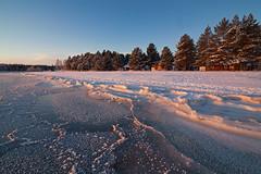 IMG_5507 (Byskan) Tags: winter sea coast vinter december sweden baltic resort sverige hav kust havsbad byske bottenhavet byskanse byskan