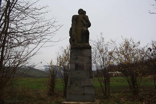 Memorial of the Great Patriotic War,1941-1945 . Ts…