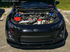 soflo-frs-brz-meet-2014-oct (7 of 46)