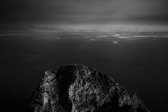 Silence (Carlo Columba) Tags: italia loneliness it palermo bagheria solitudine vacatio capozafferano