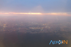 557 (Aeroin.Net) Tags: report flight taca avianca