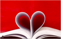 A book of Love (Anish Thankachan) Tags: ocean show birthday seattle christmas new old city travel family flowers autumn trees winter wedding friends sunset sea portrait sky people music food baby sun moon india white house holiday fish snow france flower color macro tree art fall film church nature water car fashion birds bike rose festival museum night clouds cat portraits canon butterfly garden landscape fun photography photo football spring big spain model nikon texas florida photos turtle taiwan daisy 60d supermoon