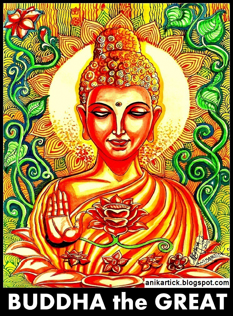 buddha mind in contemporary art pdf