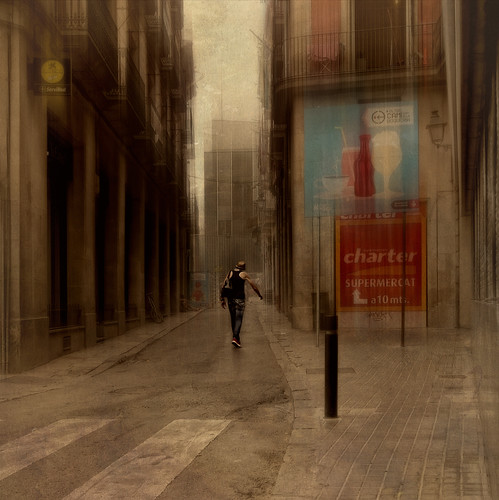 Carrerons-Callejuelas-22-(Barcelona)