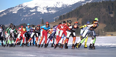 Weissensee_2015_January 28, 2015__DSF5421