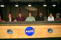 KSC-2015-1198 (NASAKennedy) Tags: hotpics cubesat