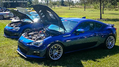 soflo-frs-brz-meet-2014-oct (3 of 46)